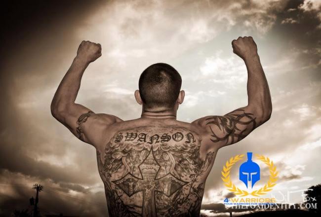 چگونه در ورزش MMA حرفه ای شویم؟